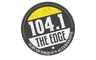 104.1 the Edge - Albuquerque's Alternative