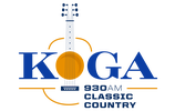 AM 930 KOGA - Classic Country for the High Plains - AM 930 KOGA
