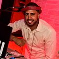 DJ Amili