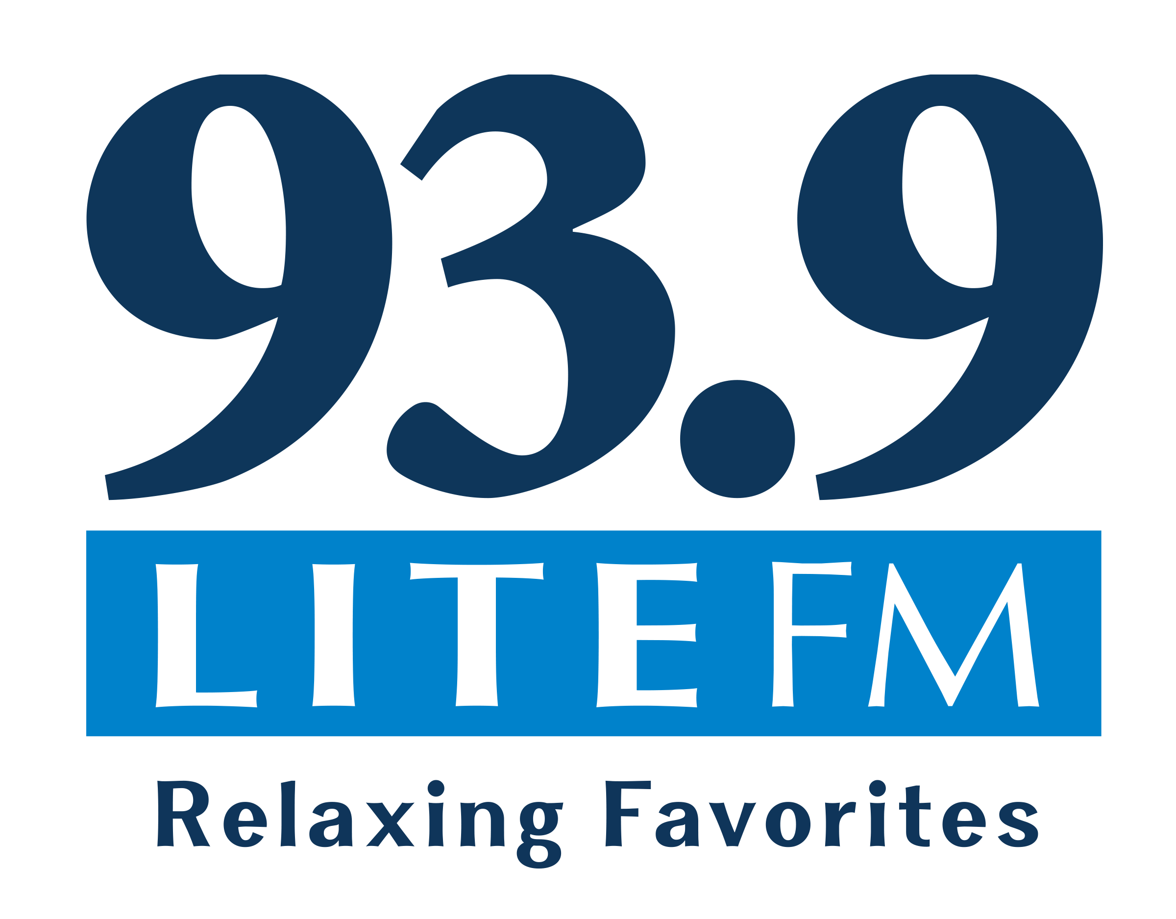 93 9 LITE FM Contests | Tickets, Trips & More | 93 9 LITE FM