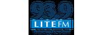93.9 LITE FM - WLIT - Chicago's Relaxing Favorites