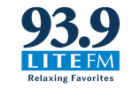 93.9 LITE FM - Chicago's Relaxing Favorites