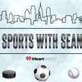 Philly Sports with Sean Brace