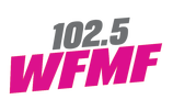 102.5 WFMF - Today's Hit Music for Baton Rouge