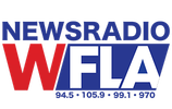 NewsRadio WFLA - Tampa Bay's News, Traffic and Weather