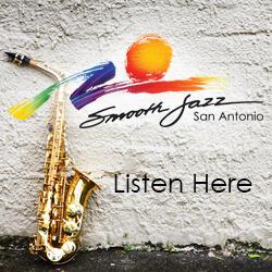 About Smooth Jazz San Antonio | Q 101 9