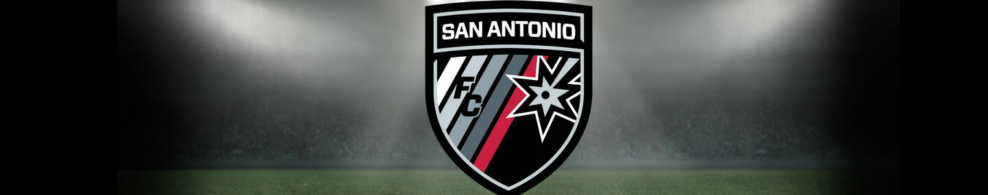 MATCH REPORT & HIGHLIGHTS: San Antonio FC and Galaxy II Play To 1-1 Draw
