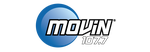 MOViN 107.7 - Hampton Road's Music Station