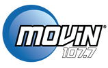 MOViN 107-7 - Music that Helps You Feel Good from Today and Back in the Day