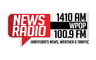 News Radio 1410 AM & 100.9 FM - Hartford CT News, Weather and Traffic