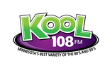 Kool 108 - Minnesota's Best Variety of the 80s and 90s
