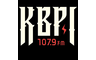 107.9 KBPI South - Rocks Colorado Springs