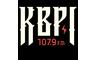 107.9 KBPI South - Rocks Colorado Springs