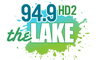 94.9 HD2 The Lake, Atlanta - We Play Anything