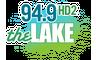 94.9 HD2 The Lake, Atlanta - We Play Anything