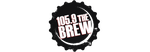 105.9 The Brew - Portland's Rock Station