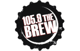 105.9 The Brew - Portland's Rock Station