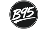 B95 - Fresno's Hip Hop and Hits
