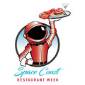 Space Coast Restaurant Week