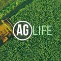 Ag Life
