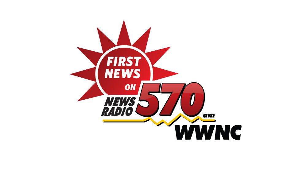 First News On 570 With Mark Starling