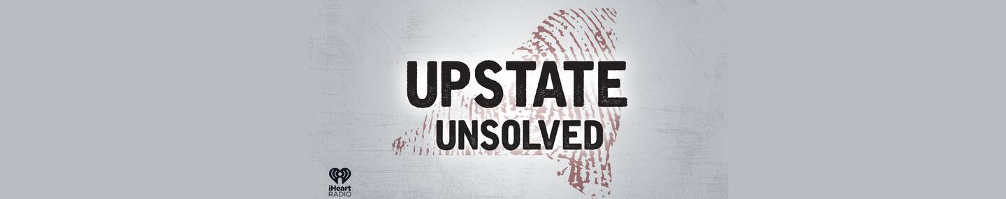 Upstate Unsolved Investigates Two Decades-Old Albany County Murders