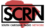 South Carolina Radio Network - SCRN