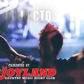 Club CTQ at Joyland Bradenton