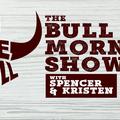Bull Morning Show