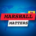 Marshall Matters