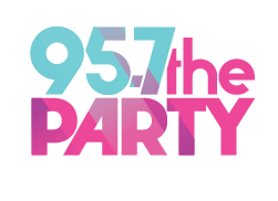 95 7 The Party Music - Recently Played Songs | 95 7 The Party