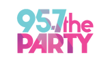 95.7 The Party - Denver's #1 Hit Music Station