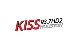 KISS 93.7 HD2 - Houston's Best R&B