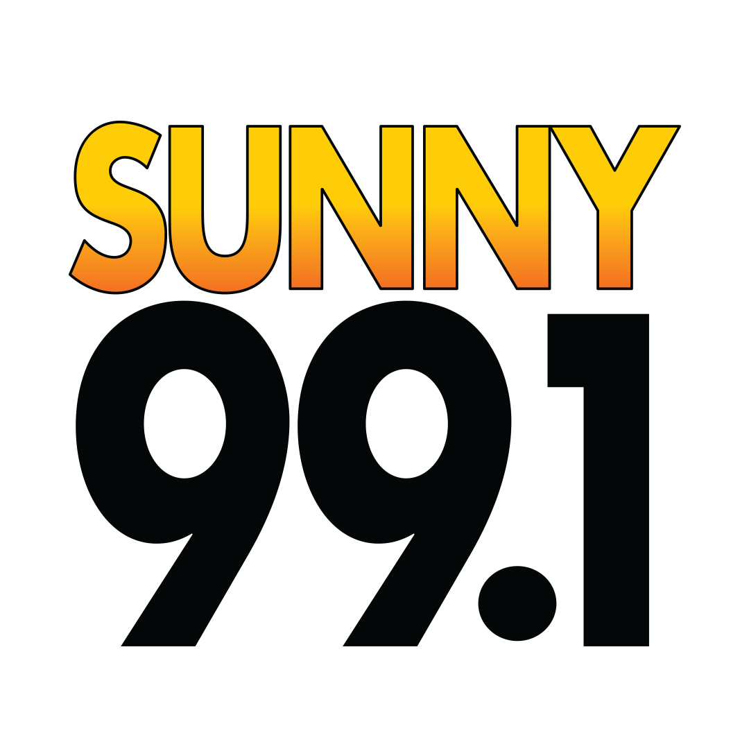 SUNNY 99 1 - Houston's best variety of the '80s, '90s and today