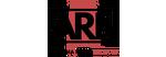 Alabama Radio Network - ARN