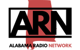 Alabama Radio Network - ARN