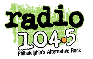 Radio 104 5 Music - Recently Played Songs | Radio 104 5