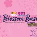 Blossom Bash 🌸 April 5, 2019