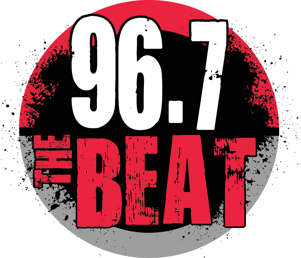 96 7 The Beat - Atlanta's Best Hip Hop and R&B!