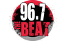 96.7 The Beat - Atlanta's Best Hip Hop and R&B!