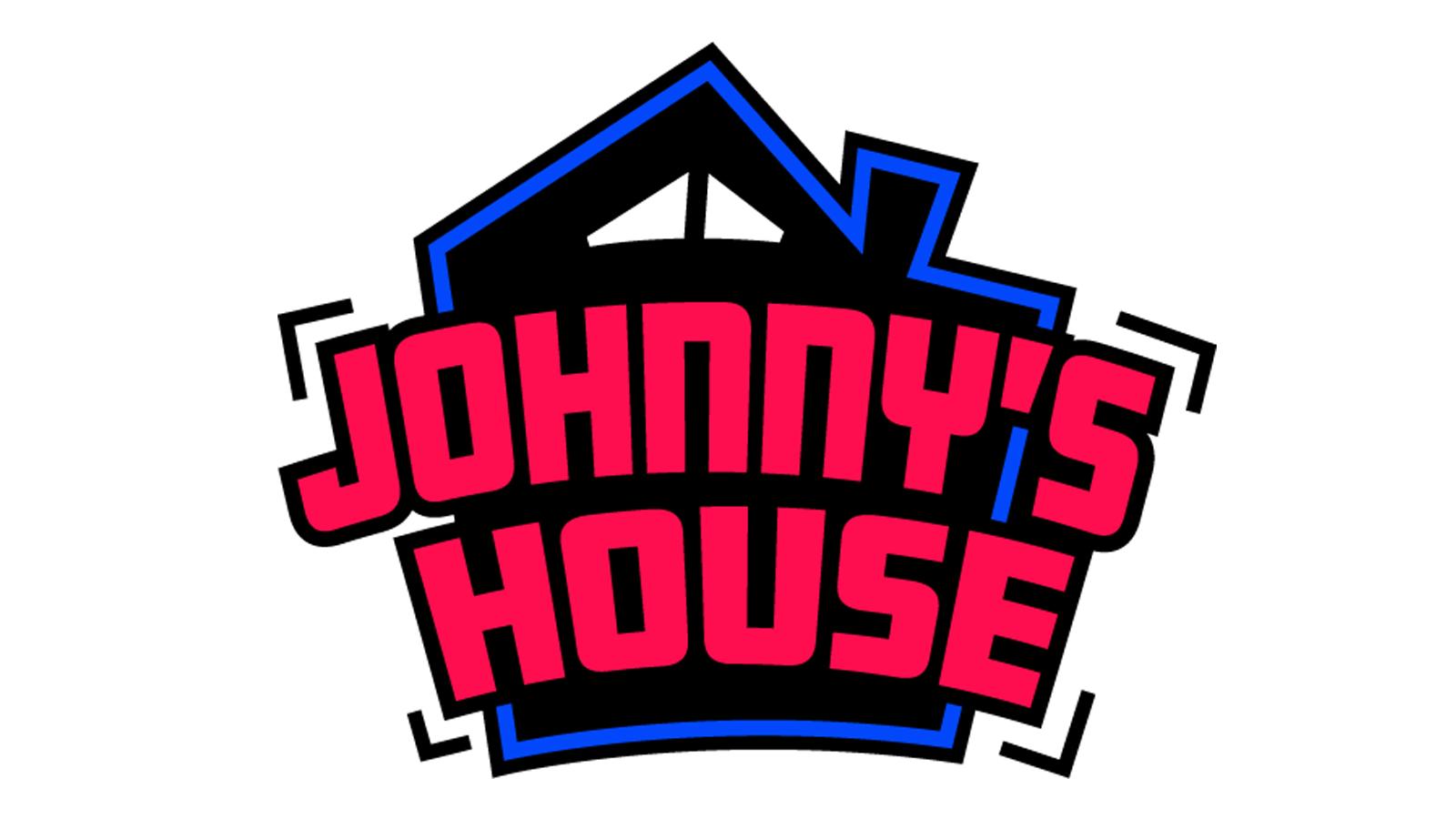 Johnnys House Xl1067