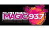 Magic 93.7 - Magic 93.7 - South Mississippi's Biggest Variety