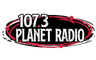 107.3 Planet Radio - Jacksonville's Rock Station