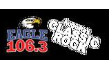 Eagle 106.3 - AUGUSTA'S CLASSIC ROCK