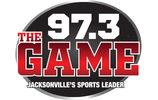 The Game Jax - Jacksonville's Sports Leader