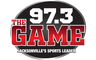97.3 The Game - Jacksonville's Sports Leader