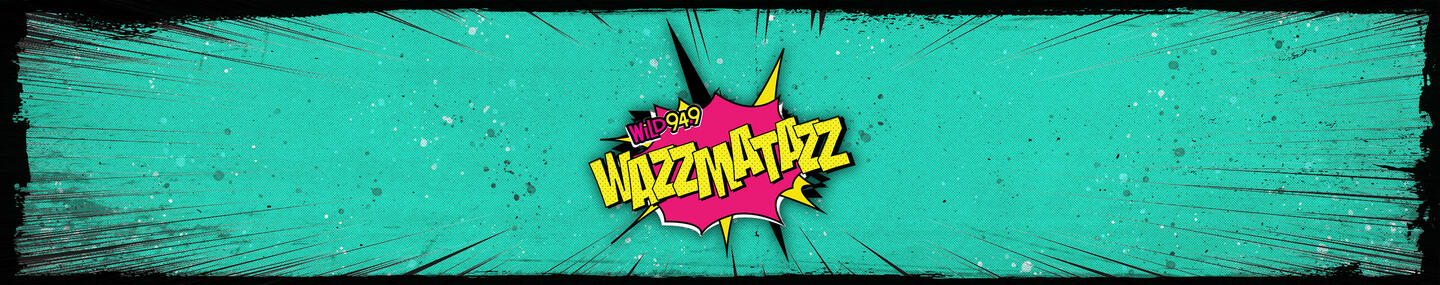 NCT 127 Dances Into Your Hearts At WAZZMATAZZ!