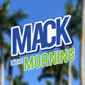 Mack in the Morning