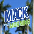 Mack in the Morning