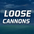 LOOSE CANNONS